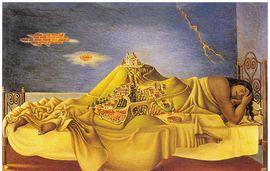 La Malinche: Translator or Traitor