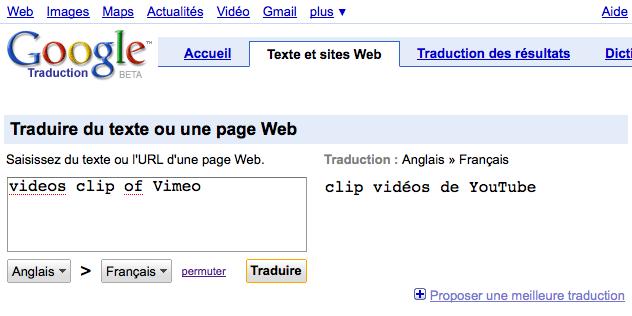 google-translate-vimeo-youtube