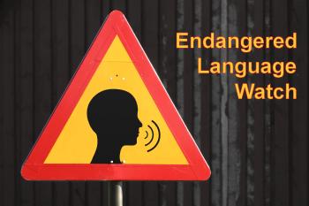 Endangered Language Watch: Shiyeyi
