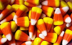 The Problematic Language of Corn Sugar