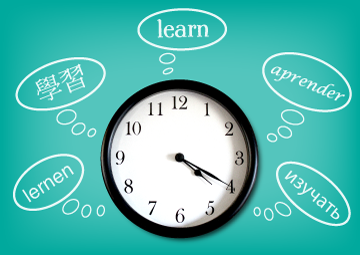 Does Fast-Track Language Learning Really Work?