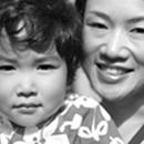asian_mom_child1