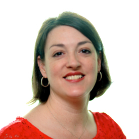 7 Questions to a Linguist: Framing the Issue with Dr. Julie Sweetland