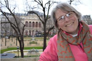 7 Questions to a Linguist: University of Cambridge Professor Henriëtte Hendriks on Language Acquisition