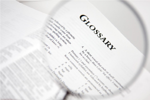 Translation-Tip-of-the-Week-Glossary