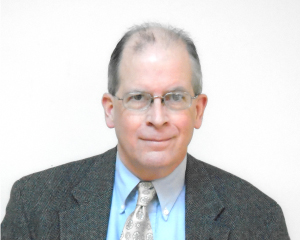 7 Questions to a Linguist: Scott McGinnis