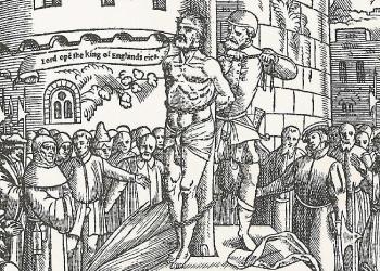6 Major Moments in Translation and Interpretation History