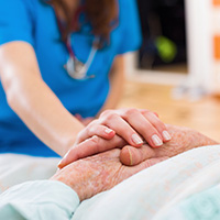 The Patients Who Stay with You