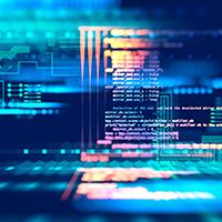 Utilize Translation Software Properly Blog