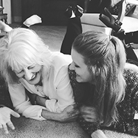 mothers-day-blog-2-2018