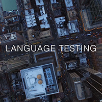The Importance of Language Testing