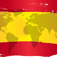 Spanish Words with Completely Different Meanings in Different Countries