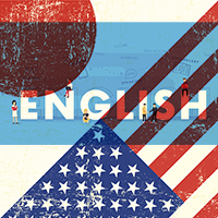 Teaching American English Pronunciation to Japanese Students