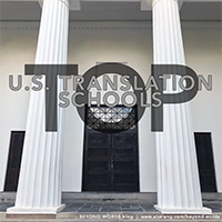 Top US Translation School