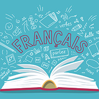 Essential Phrases to Know When Traveling to a French-speaking Country