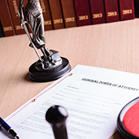 The 3 Most Important Issues in Translating Legal Documents