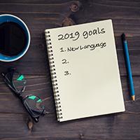 Best Language Learning Methods