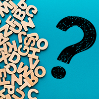 Why is Spelling So Confusing in English?