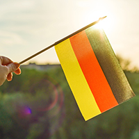 3 Countries Where German Language Training Matters for Business Relations