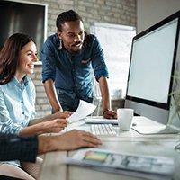 Top U S Translation Schools Online Programs Alta