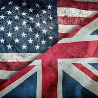 Why Don't Americans Have British Accents?
