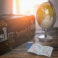 Eight travel destinations where English alone won't cut it