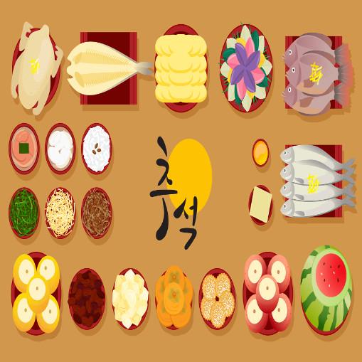 4 Harvest Season Festivals Around the World
