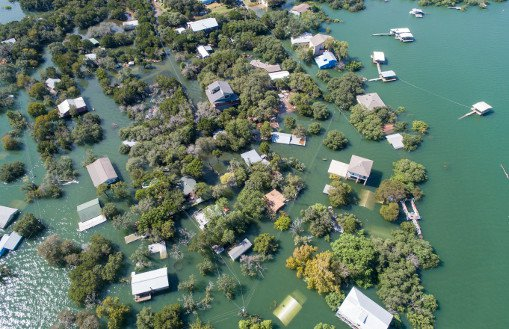 How Does Language Impact Disaster Relief?
