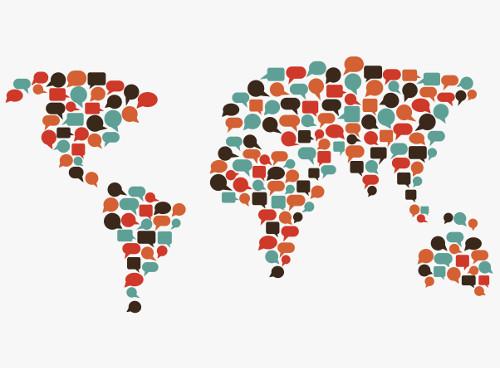 5 Languages Facing Extinction
