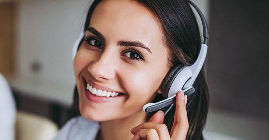 Telephone Interpretation <br />(OPI)